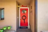 22570 Los Tigres Drive - Photo 6
