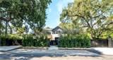 17107 Rancho Street - Photo 2