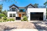 17107 Rancho Street - Photo 4
