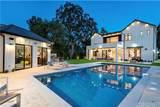 17107 Rancho Street - Photo 72