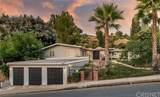 16655 Calneva Drive - Photo 34