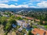 3420 Ridgeford Drive - Photo 49