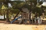 35158 Wyse Road - Photo 24