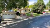 1715 La Barranca Road - Photo 2