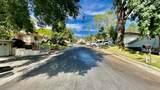1715 La Barranca Road - Photo 3