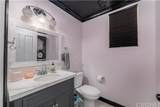 9609 Cherry Hill Street - Photo 17