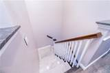 9609 Cherry Hill Street - Photo 10