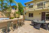 4734 Via Del Rancho - Photo 48