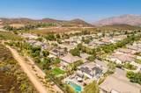4734 Via Del Rancho - Photo 54