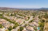 4734 Via Del Rancho - Photo 55