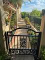 915 Corte Augusta - Photo 2