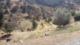 1 Canyon Way - Photo 2
