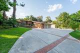 1225 Mesa Road - Photo 3