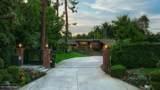1225 Mesa Road - Photo 42