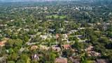 1225 Mesa Road - Photo 44