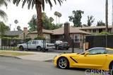 14430 Tiara Street - Photo 1