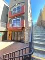 11124 Burbank Boulevard - Photo 5