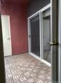 11124 Burbank Boulevard - Photo 49