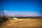 3193 Goldenspur Drive - Photo 72