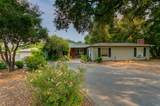 803 Cuyama Road - Photo 1
