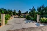4229 Hitch Boulevard - Photo 59