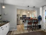614 Country Drive - Photo 13