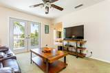 335 Kitetail Street - Photo 22