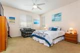 335 Kitetail Street - Photo 25