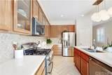 3454 Oxnard Boulevard - Photo 8