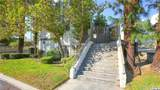 2809 Montrose - Photo 1