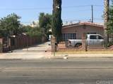8465 Cypress Avenue - Photo 1
