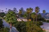 1860 Las Flores Drive - Photo 4