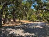 1008 Creekside Way - Photo 19
