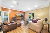 3805 Crestway Place - Photo 15