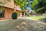 3805 Crestway Place - Photo 30
