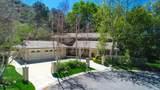 4098 Skelton Canyon Circle - Photo 1