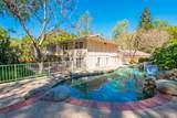 4098 Skelton Canyon Circle - Photo 40