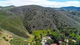 4098 Skelton Canyon Circle - Photo 44