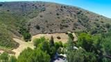 4098 Skelton Canyon Circle - Photo 48