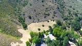 4098 Skelton Canyon Circle - Photo 49