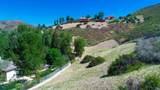 4098 Skelton Canyon Circle - Photo 51