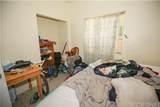 139 41st Place - Photo 39