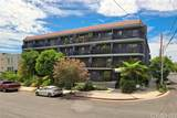 1355 Sierra Bonita Avenue - Photo 1