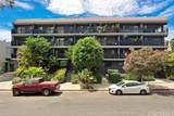 1355 Sierra Bonita Avenue - Photo 2