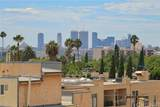 1355 Sierra Bonita Avenue - Photo 14