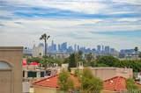 1355 Sierra Bonita Avenue - Photo 4