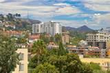 1355 Sierra Bonita Avenue - Photo 6