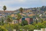 1355 Sierra Bonita Avenue - Photo 8