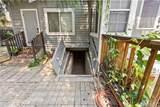 15908 Rayen Street - Photo 11