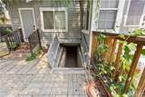 15908 Rayen Street - Photo 50